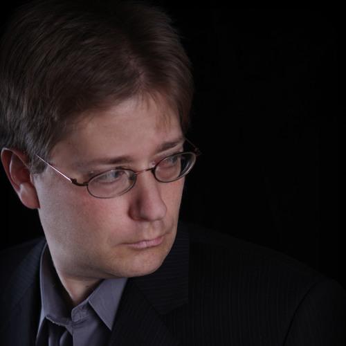 Keith Kramer's avatar