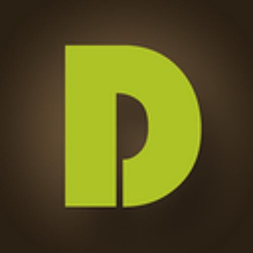 DembowDominicano's avatar