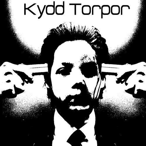 Kydd Torpor's avatar