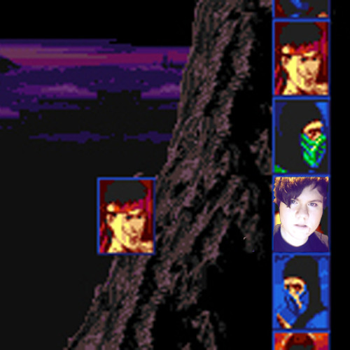 Enemonae's avatar