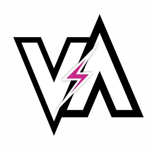 VatteriA's avatar