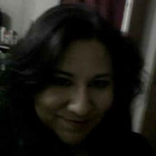 Faye Ferrel's avatar