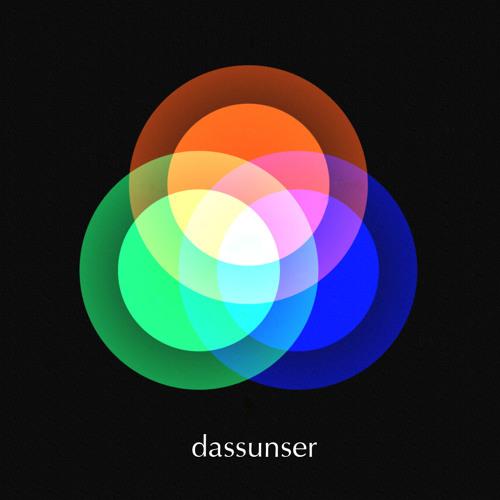 Dassunser's avatar