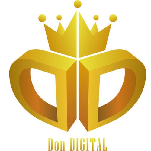 Don Digital's avatar