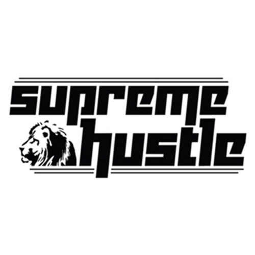 Supreme Hustle Recordings's avatar