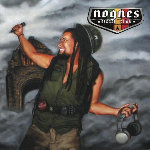 Nognes Reggae's avatar