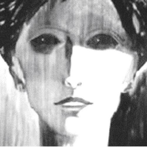 Kyrstell's avatar