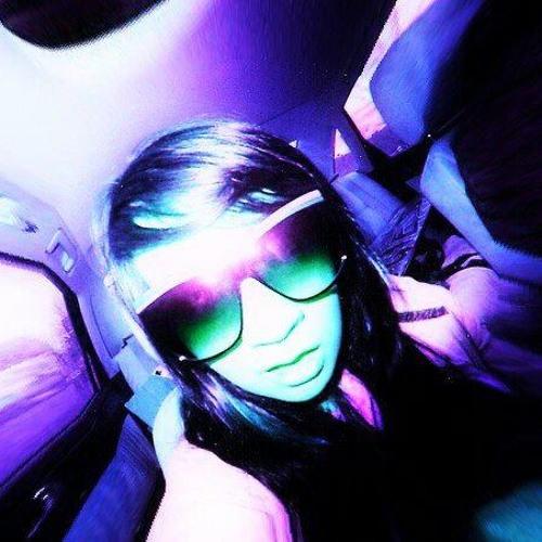 Emily Warntz's avatar