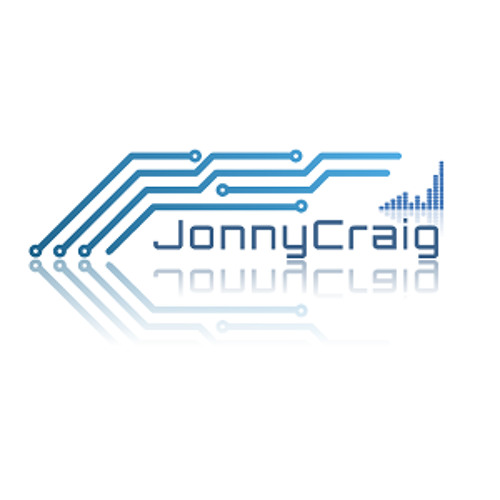 JonnyCraig's avatar
