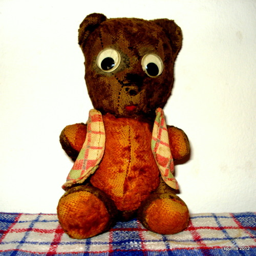 spumis's avatar