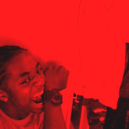 @DJKiDOG's avatar