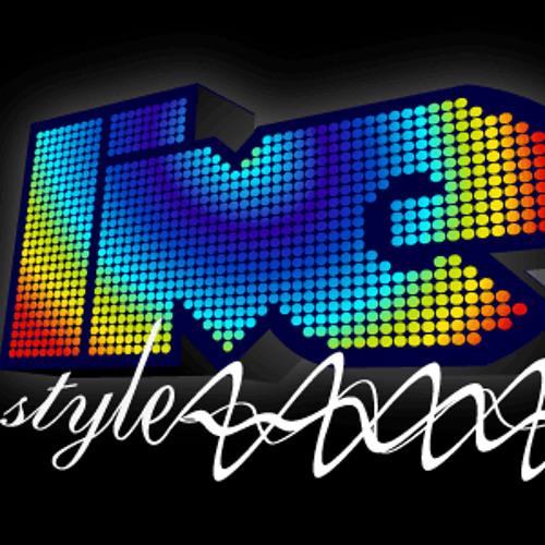 LivestyleMX's avatar