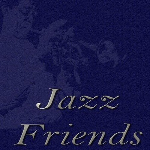 Jazz Friends's avatar