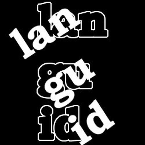 Languid's avatar