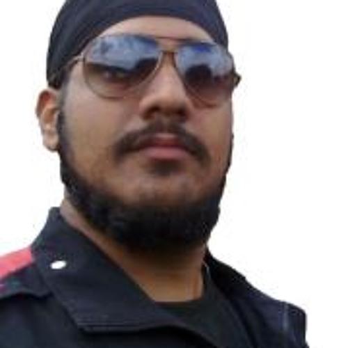 Jaspreet Singh 7's avatar