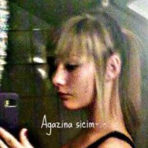 Elli Zimpel's avatar