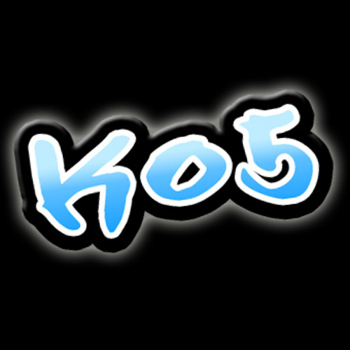 k05's avatar