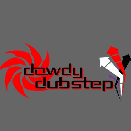 Dowdy Dubstep's avatar