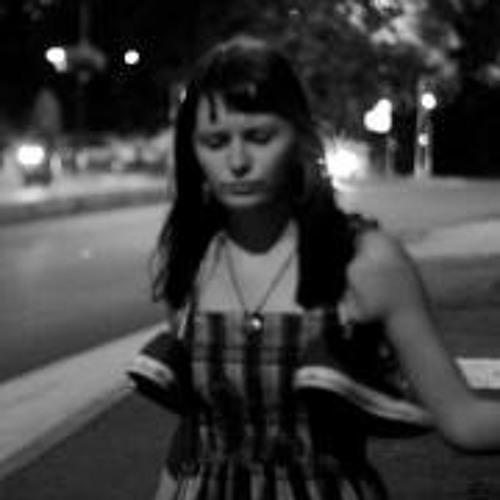 sangencre's avatar