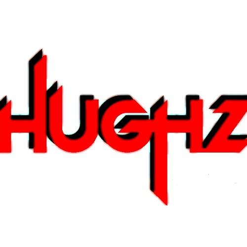 Dub Scout - Skrill-Outs (Hughz Remix) [Free D/L]
