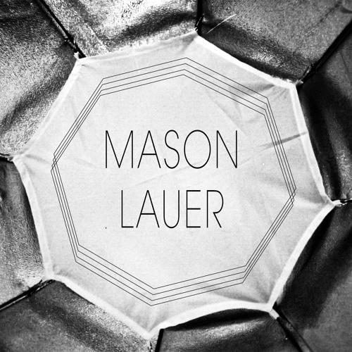 Mason Lauer's avatar