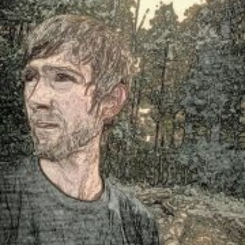 Kyle Wheatley's avatar