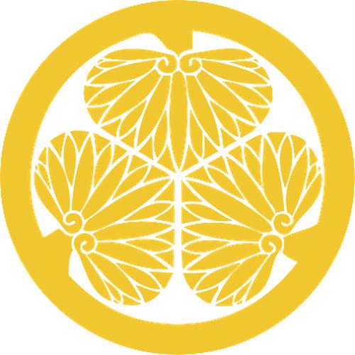 FouRooms's avatar