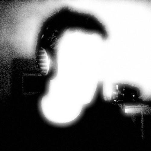 Androck's avatar