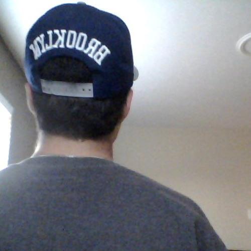 Alex Cervantes (FLion)'s avatar