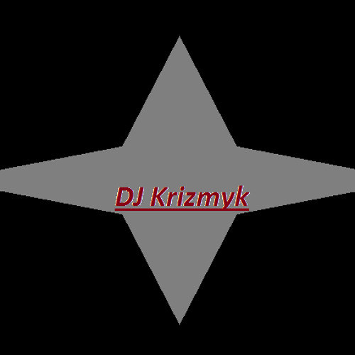 KX Official (MainProfile)'s avatar