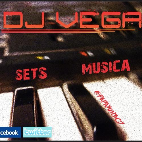 DJ Vega.'s avatar