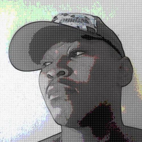 DJ Space-Tech - Colours Of House 004