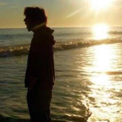Shea Emilio Beltran's avatar