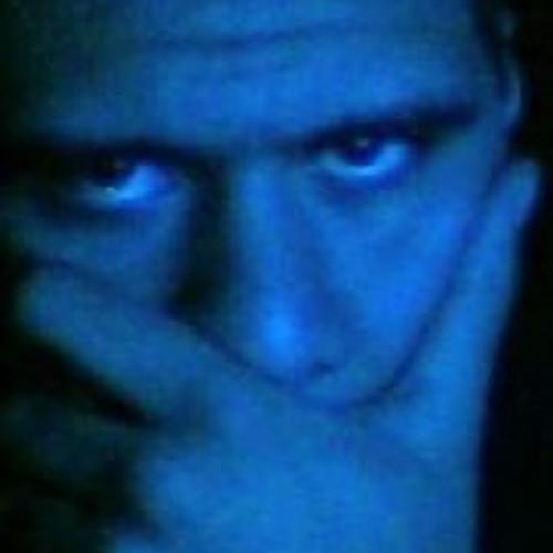 rogerduarte's avatar