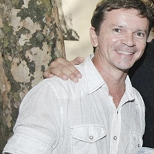 Sandro Leitte's avatar