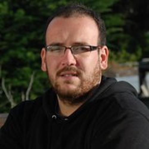 LopezSonido's avatar