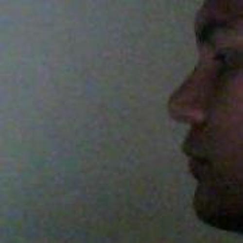 castrosac's avatar