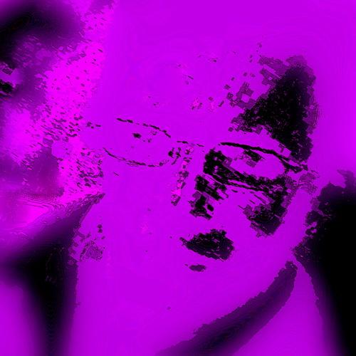 Marcel Lerra's avatar