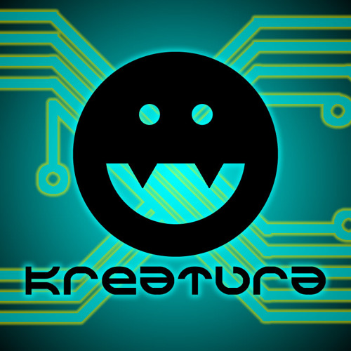 Kreatura's avatar