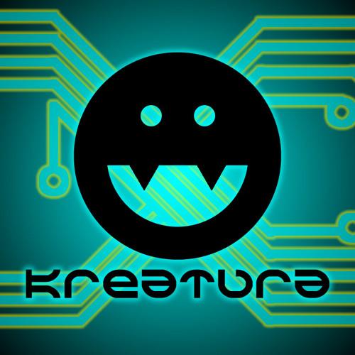 Kreatura's avatar