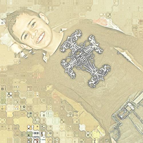 david-esquivel's avatar
