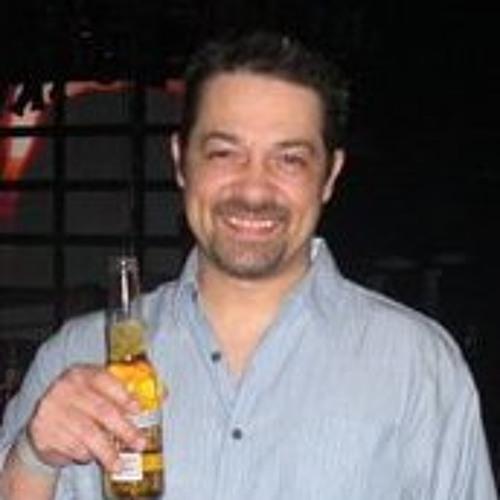 danijelgruba's avatar