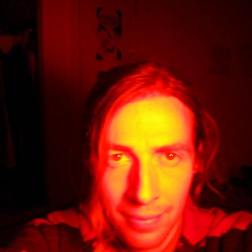DJ Altai's avatar