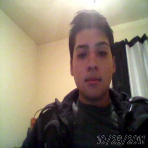 Salvadords82's avatar