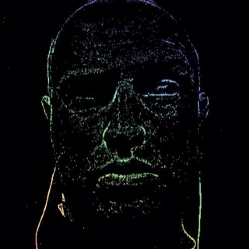 runt05's avatar