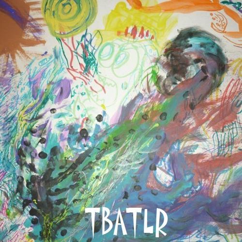 TBATLR's avatar