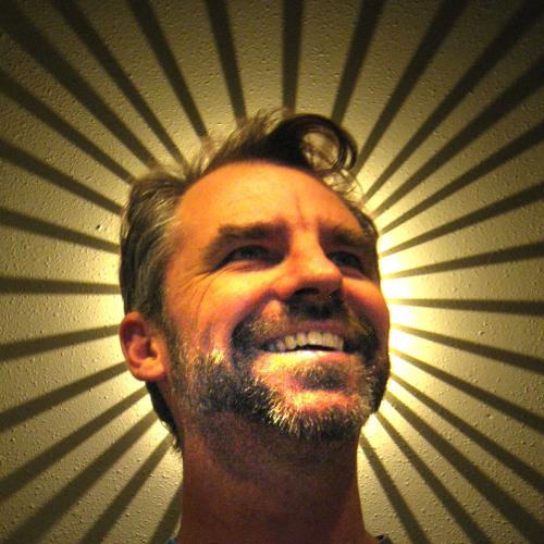 Ryan Hoffman Music's avatar
