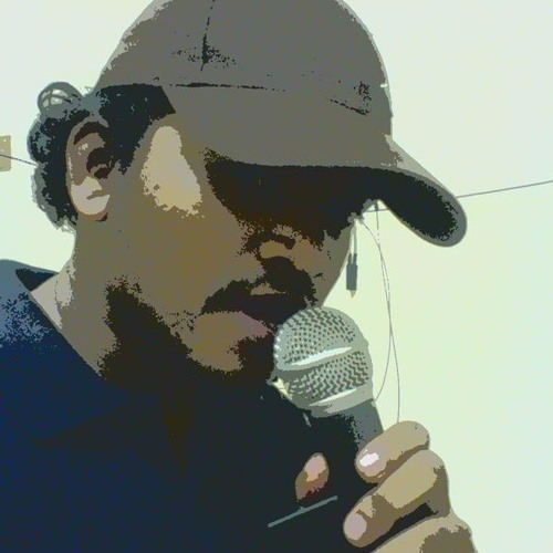 sherwinmark's avatar