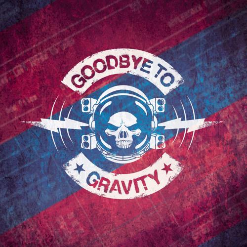 GoodbyeToGravity's avatar