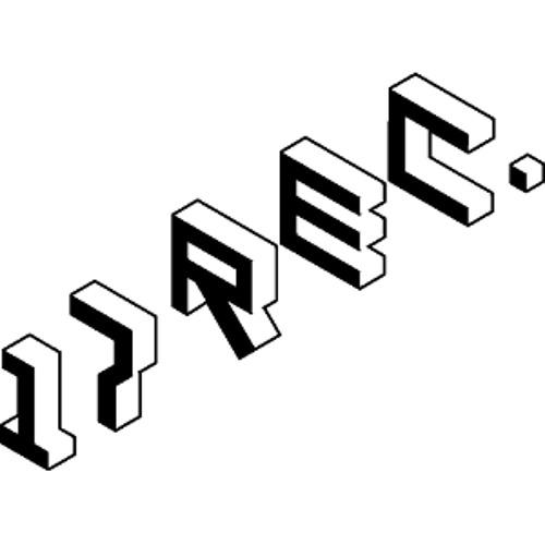 17_rec's avatar